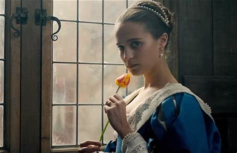 new movie releases today tulip fever 2017 2017 movies tulip fever