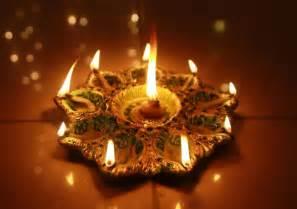 Diya Decoration For Diwali At Home Diwali Diya Pooja Thali Rangoli Decoration Ideas Amp Pictures