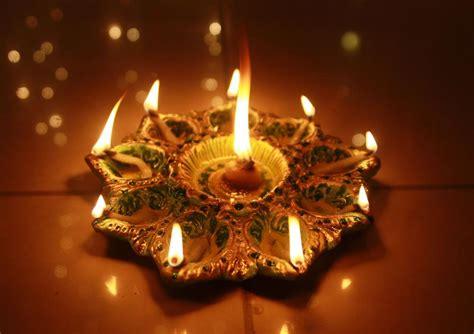 diwali decoration ideas diwali diya pooja thali rangoli decoration ideas pictures