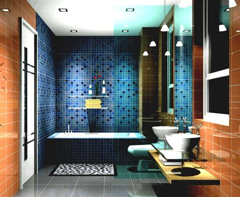 fresh bathroom ideas fresh bathroom ideas 28 images floor plans for bedroom