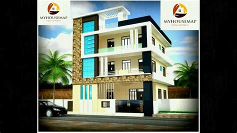 home design 3d troubleshooting home design 3d troubleshooting archives kerala style