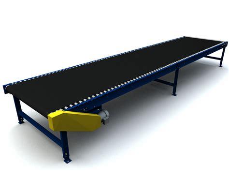 omni metalcraft corp medium duty slider and roller bed
