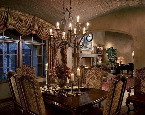 tuscan dining room houzz tuscan dining room tuscan decorating pinterest