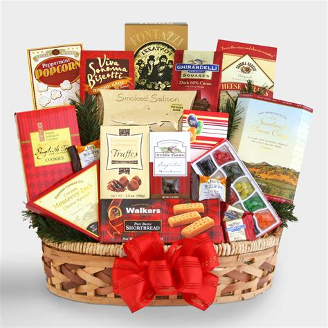 gift delivery for any occasion gift basket world market