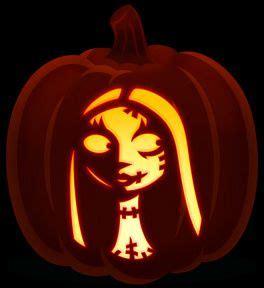 nightmare before pumpkin template 20 best nightmare before decor images on