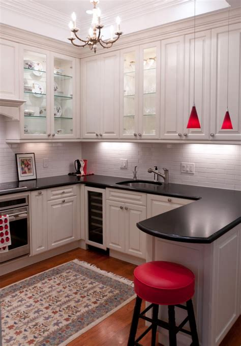 kitchen design massachusetts kitchen design quincy ma 28 images boston scientific