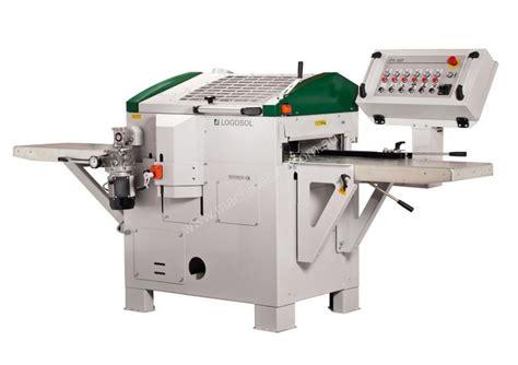 logosol ph foursiders  listed  machinesu