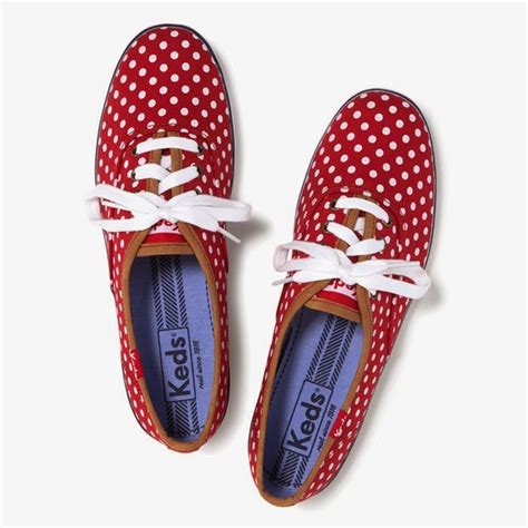 spring shoes for teens spring summer shoes collection by keds for teen age girls
