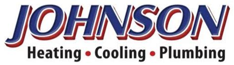 Johnson Plumbing And Heating by Johnson Heating Cooling Plumbing Inc Franklin