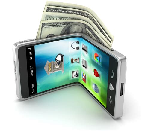 mobile payment service provider mobile payments ideal for on the go businesses