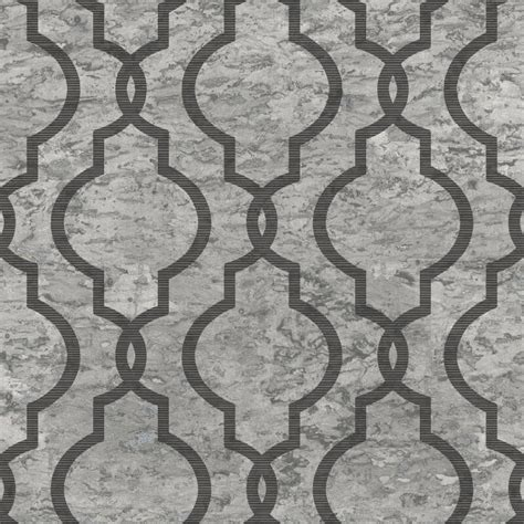 uk11503 pear tree glass bead tree design metallic gold uk20910 pear tree cork effect trellis steel wallpaper