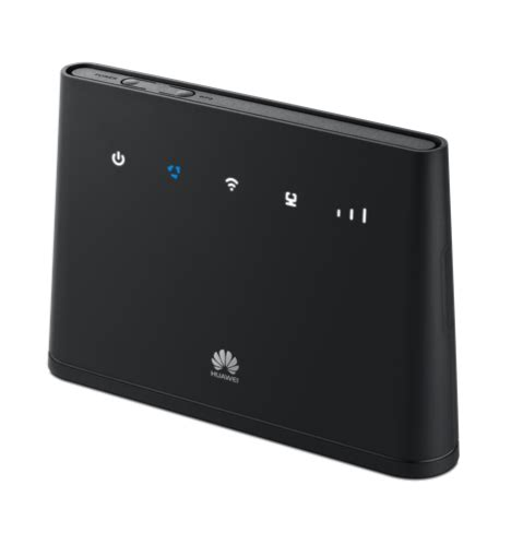 mobile broadband uk mobile broadband mifi and dongle deals