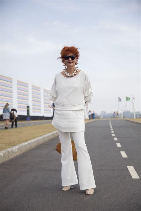 imagenes chidas de cumpleaños galeria de fotos street style como os fashionistas se