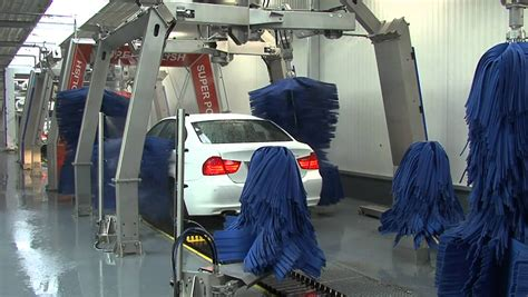 what is wash sale express car wash tunnel english christ wash systems