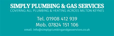 Plumbing And Gas Services by Simply Plumbing And Gas Services Boiler Repairs Company