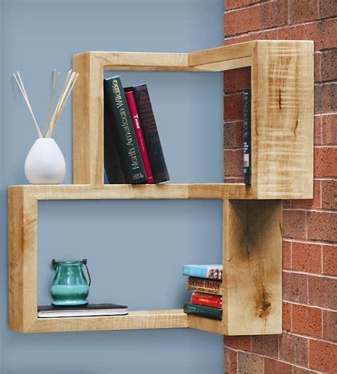 cool corner shelves franklin shelf maple be cool design and furniture