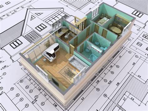 are 3d floor house building plans better than 2d floor home sellers why smarteplan is better than 3d floor plan
