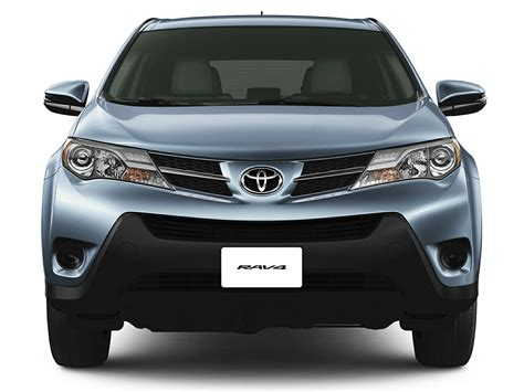 price toyota toyota rav4 2014 price www imgkid com the image kid