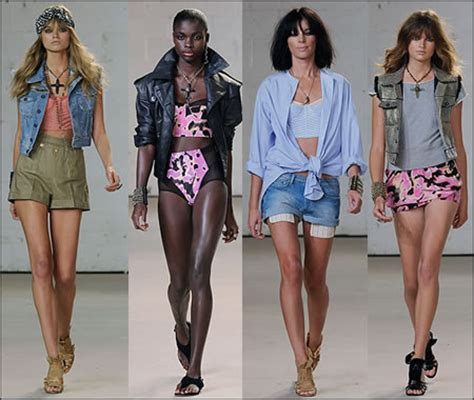 new spring womens styles valley girls style on pinterest valley girls spring