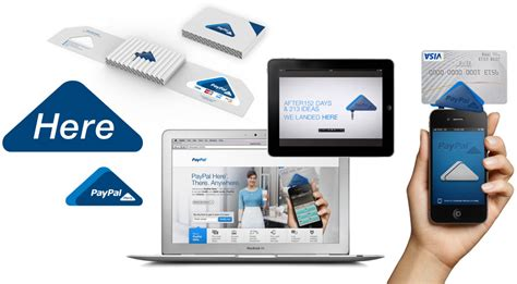 paypal mobile payment paypal here mobile payment system
