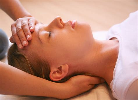 a therapy east west healing solutions cranio sacral therapy