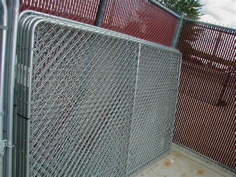 Kennel Sections by Fence Panels Run Fence Panel Suppliers
