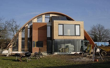 grand design eco house eco house grand designs home decor interior exterior