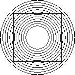Ilusiones Opticas Resueltas | ilusiones 211 pticas 7 el cuaderno de pit 193 goras