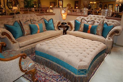 sofa sale houston tx living room furniture sale houston tx luxury furniture