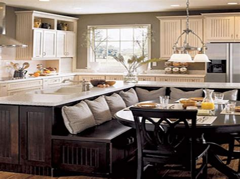 amazing small kitchen island designs with seating my rustic modern kitchen ideas dgmagnets com