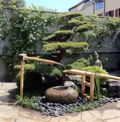 midori giardini giardini con macrobonsai midorigiardini