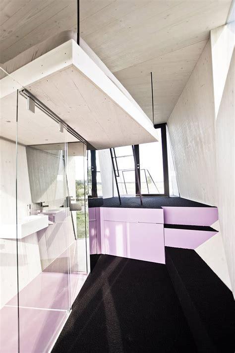 casino room mobile studio wg3 hypercubus mobile hotel room