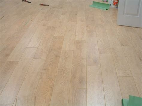 laminate flooring balterio laminate flooring review