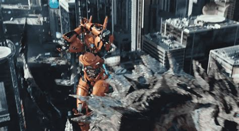 Exoskeleton A Novel discussion mechas exoskeletons and power suits novel