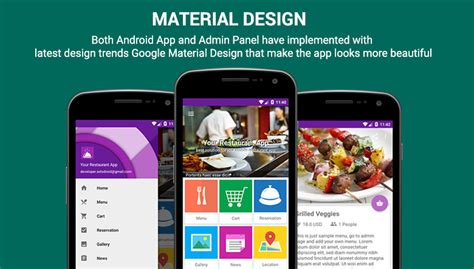 Best Online Food Ordering Mobile App Templates Premium Iphone Android Native App Templates Rewards App Template