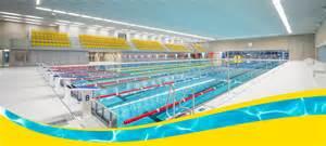 schwimmbad freiberger platz dresdner b 228 der 187 schwimmhalle freiberger platz