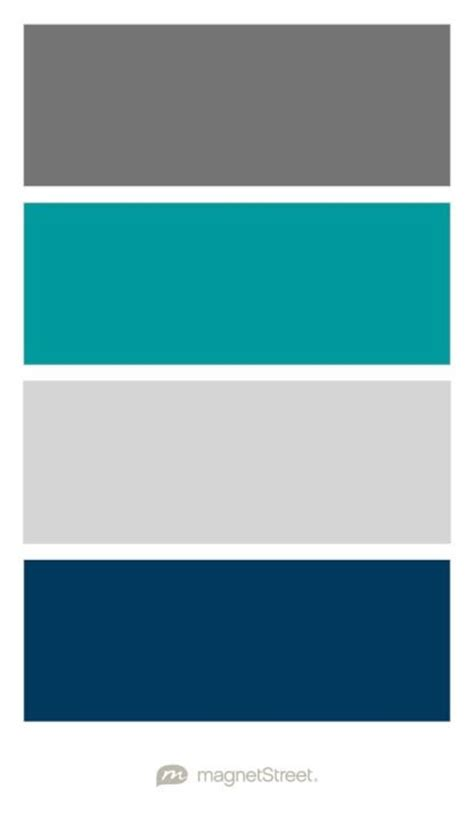 color schemes with navy best 20 navy color schemes ideas on pinterest navy