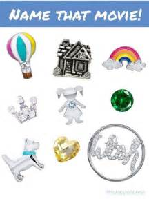 Origami Owl Website Name Ideas - origami owl name that answers