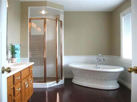cheap bathroom remodeling ideas for small bathrooms small