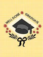 free printable graduation cards create and print free printable graduation cards at home