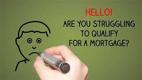 Mortgaid Mortgage Help And Home Bad Credit Home Loan Need Help Getting Mortgage With Bad