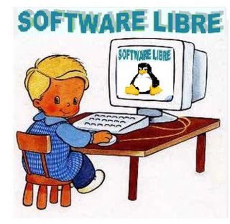 imagenes de software libres software libre y software educativo mtvmanuel