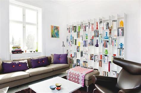danish living room an extraordinary beautiful scandinavian interior design