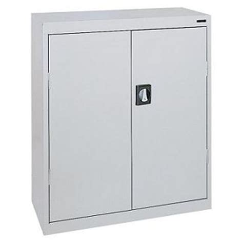 counter height storage cabinet all elite series counter height storage cabinet by