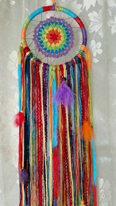 Baby Mobile Selber Basteln 934 by Selfmade Dreamcatcher Dreamyyy Traumf 228 Nger