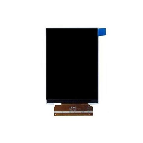 Lcd Bolt lcd screen for micromax a28 bolt replacement display by maxbhi