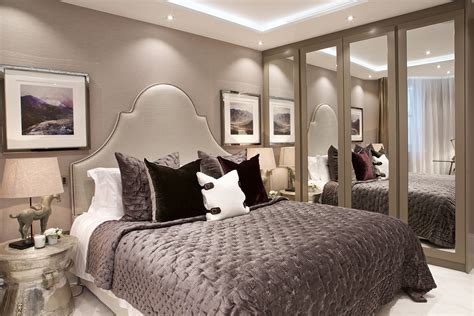london bedroom design holland park duplex w11 design box london luxury