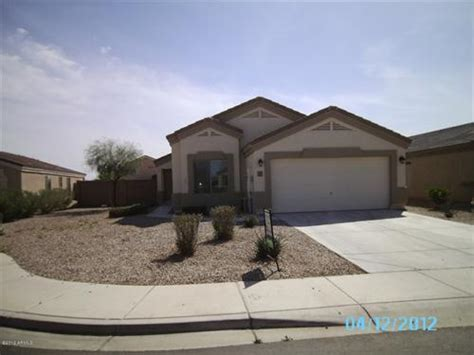 1883 e st david ct casa grande arizona 85122 foreclosed