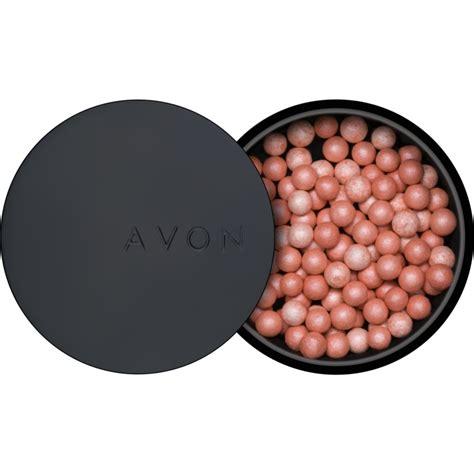 perle illuminanti avon color powder perle illuminanti per il viso notino it