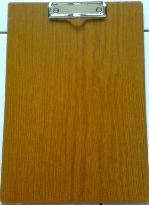 Multiplek Tebal 9 Mm produsen papan ujian dan meja belajar lipat